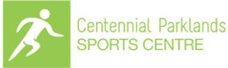 Parklands Sports Centre
